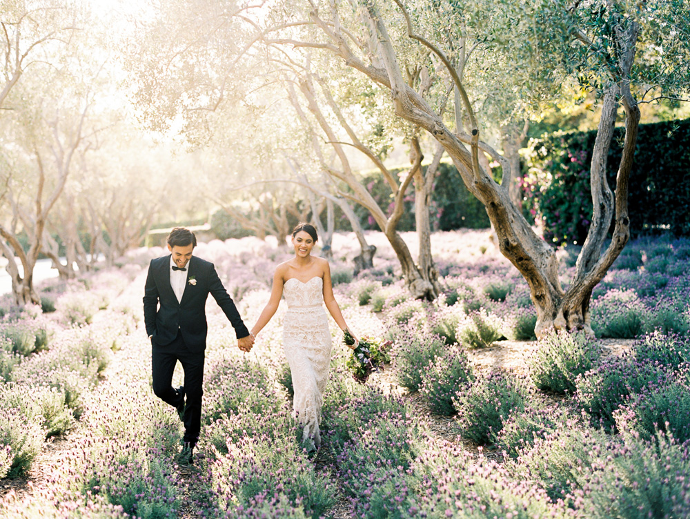 San-Ysidro-Ranch-wedding-photos-by-Jen-Rodriguez-Photography01.jpg
