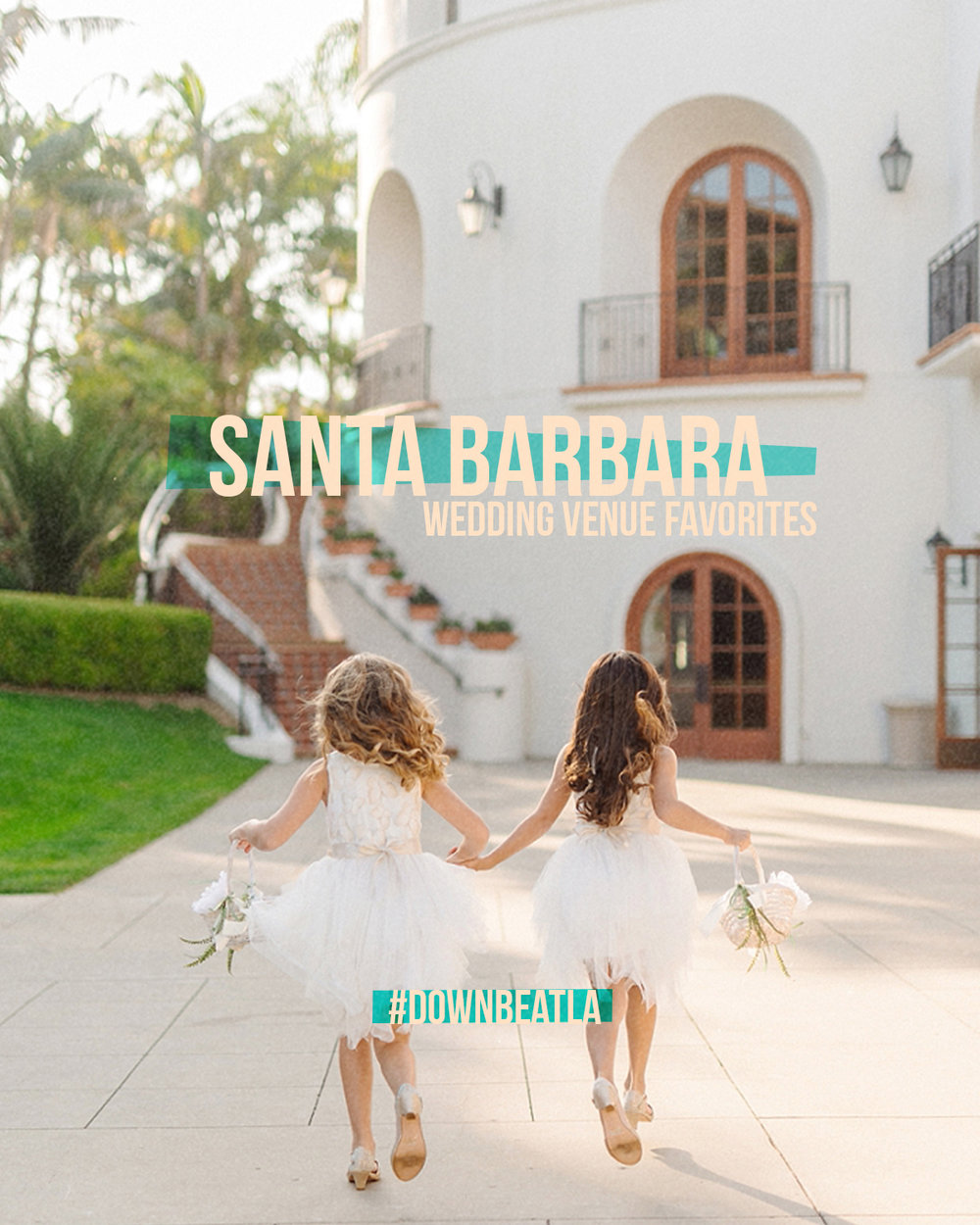 Santa Barbara Venue Favorites-Insta.jpg