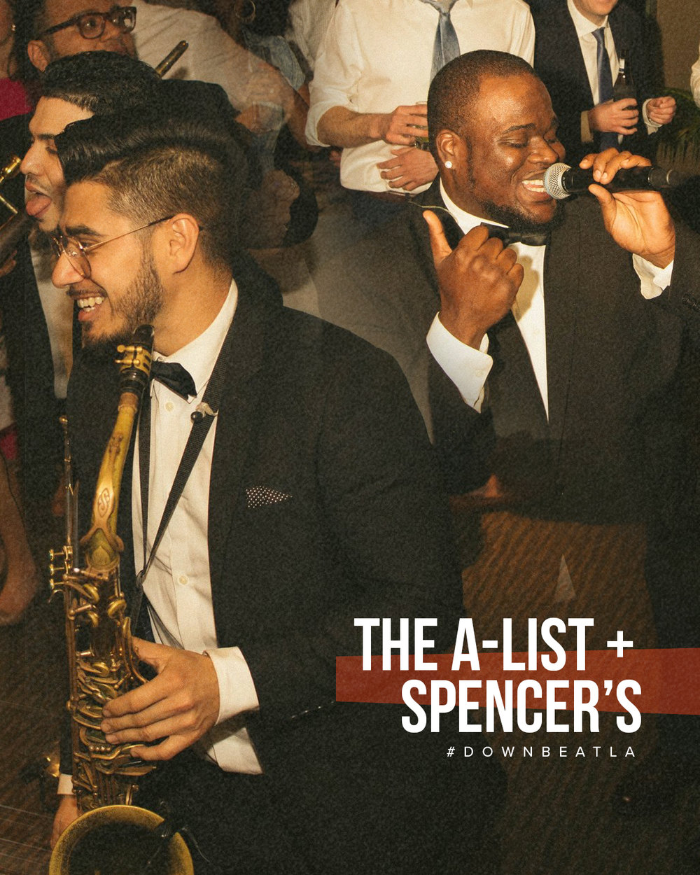 Spencers-1.jpg