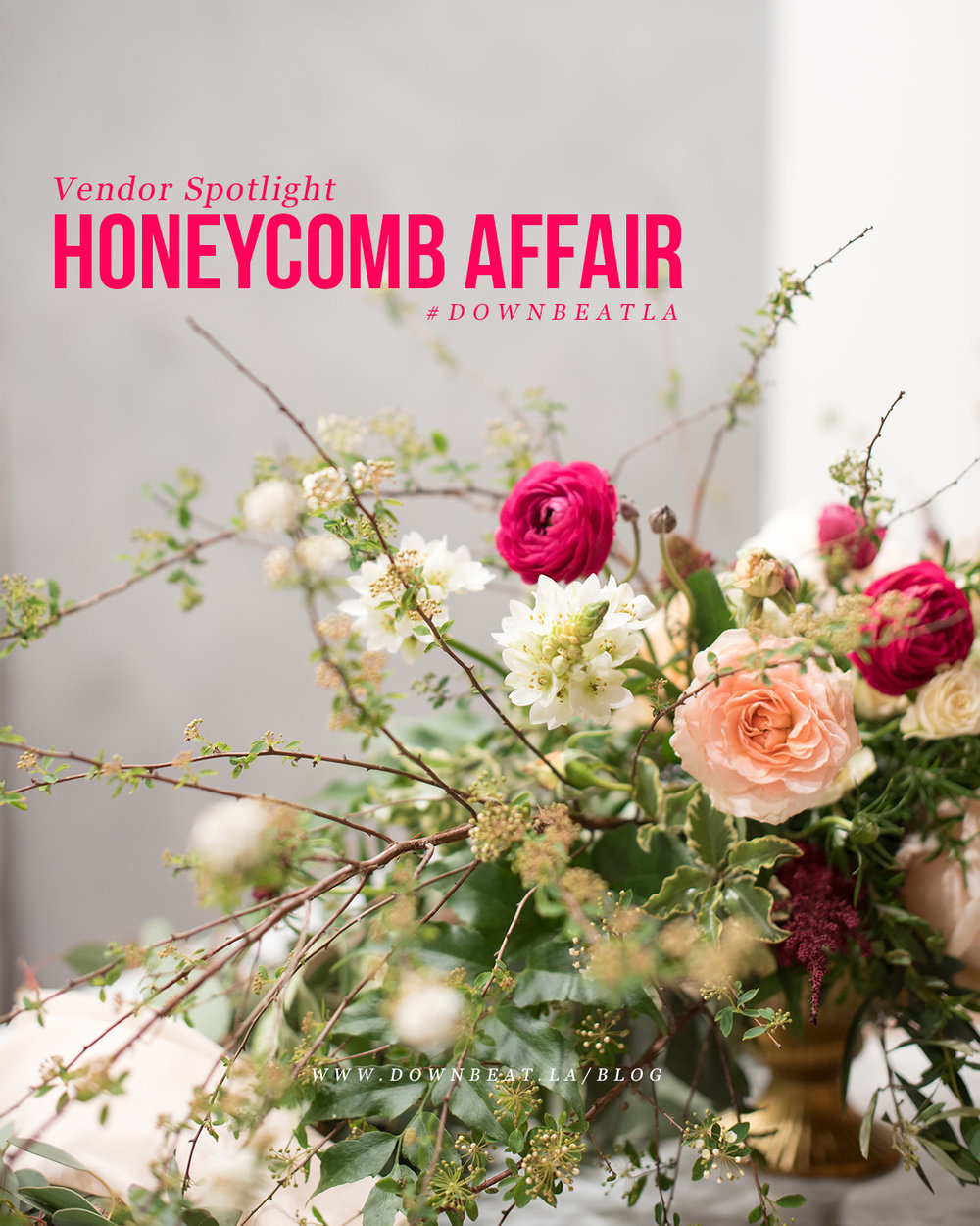 Honeycomb Affair-Insta-Graphic.jpg