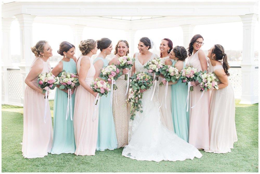 Pastel-Spring-Wedding-at-Clarks-Landing_0044-1024x686.jpg