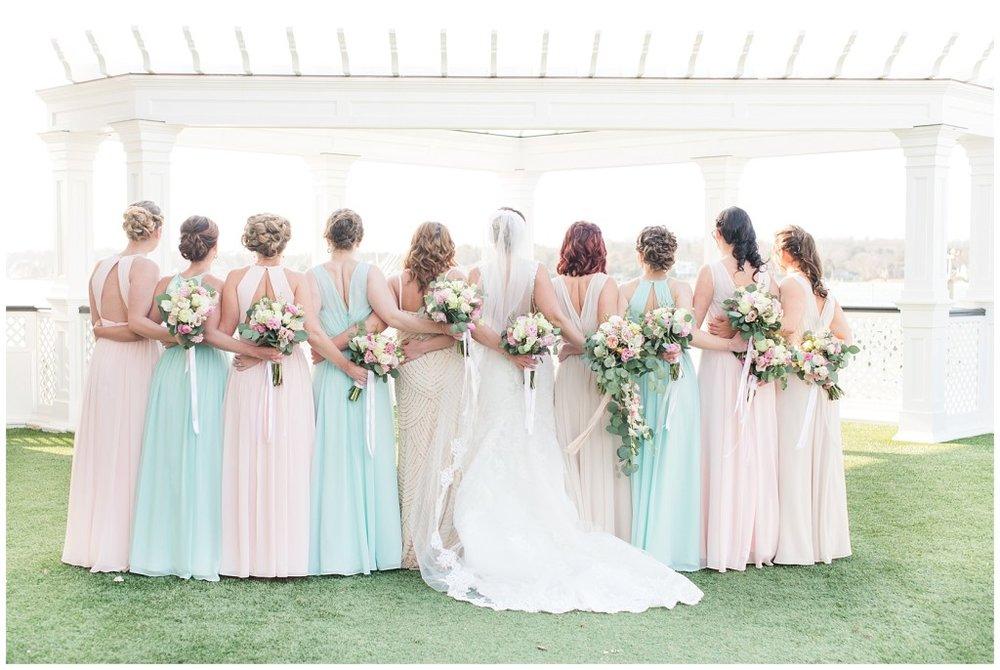 Pastel-Spring-Wedding-at-Clarks-Landing_0047-1024x686.jpg