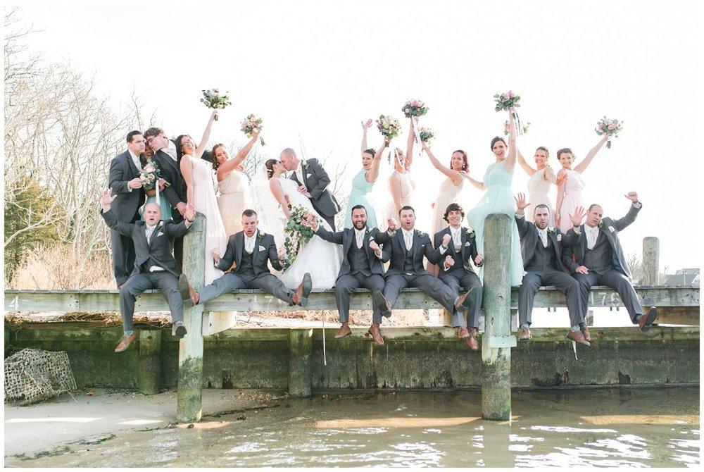 Pastel-Spring-Wedding-at-Clarks-Landing_0060-1024x686.jpg