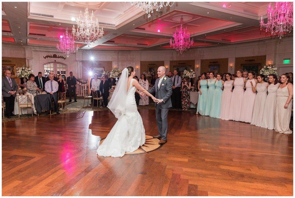 Pastel-Spring-Wedding-at-Clarks-Landing_0090-1024x687.jpg