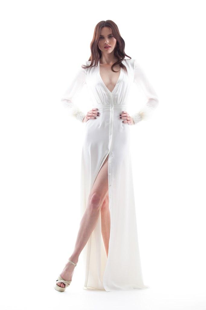 02-03-deep-deep-v-neck-wedding-dresses-houghton.jpg