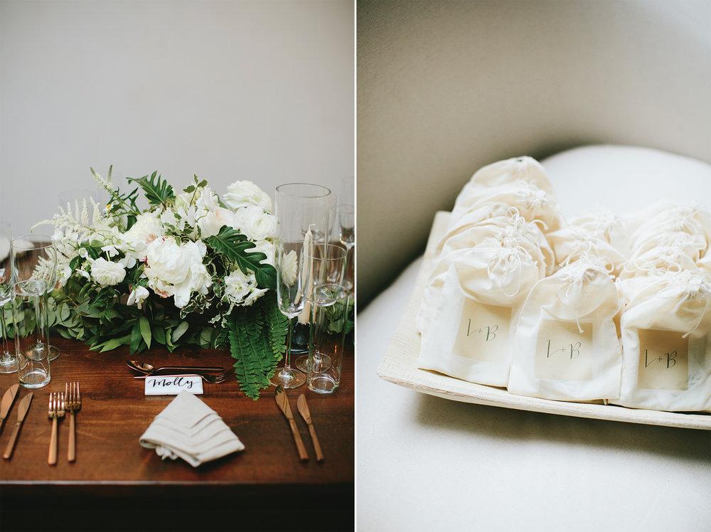 morningwild-photography-warehouse-xi-wedding-16.jpg