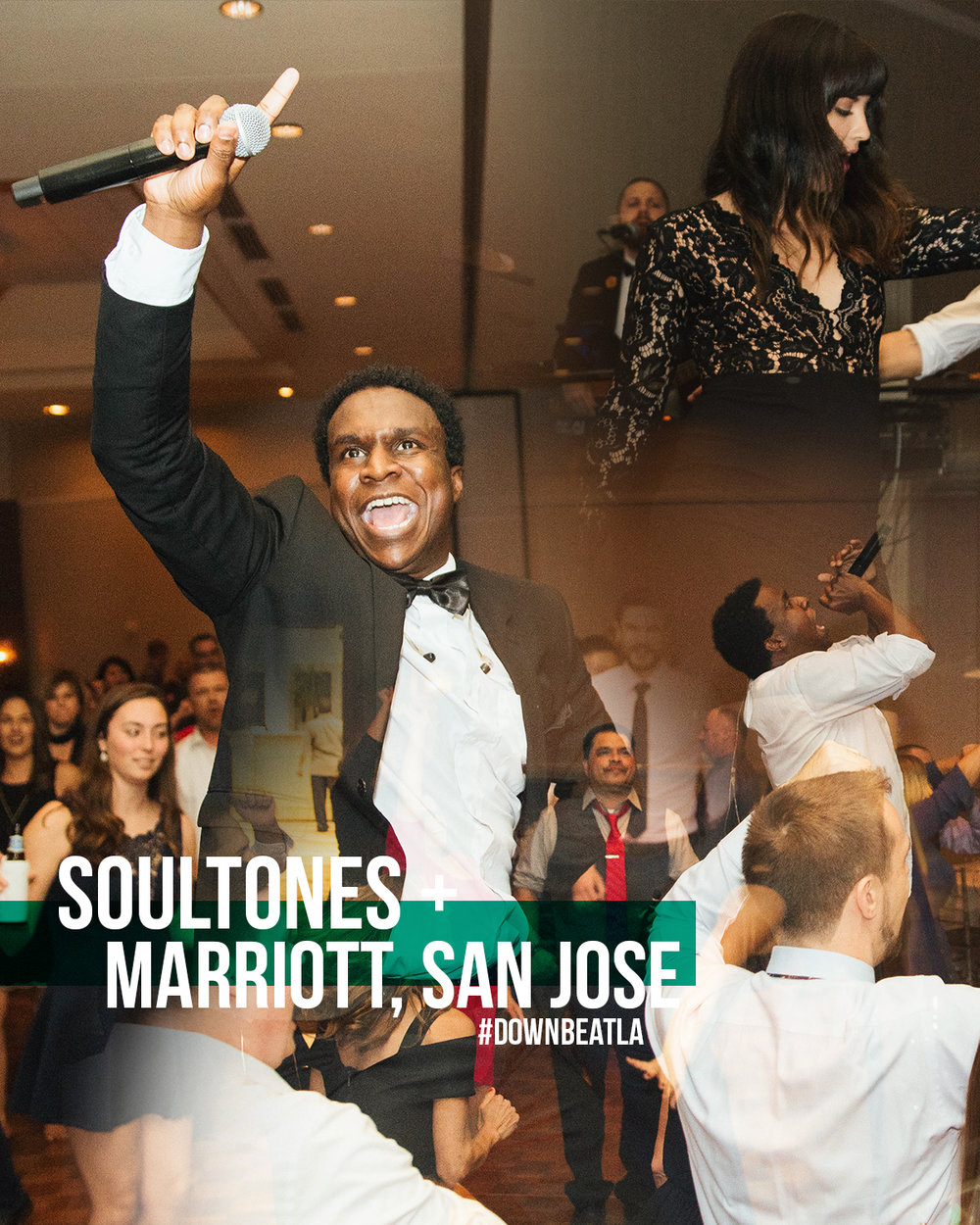 Soultones-Marriott-2.jpg