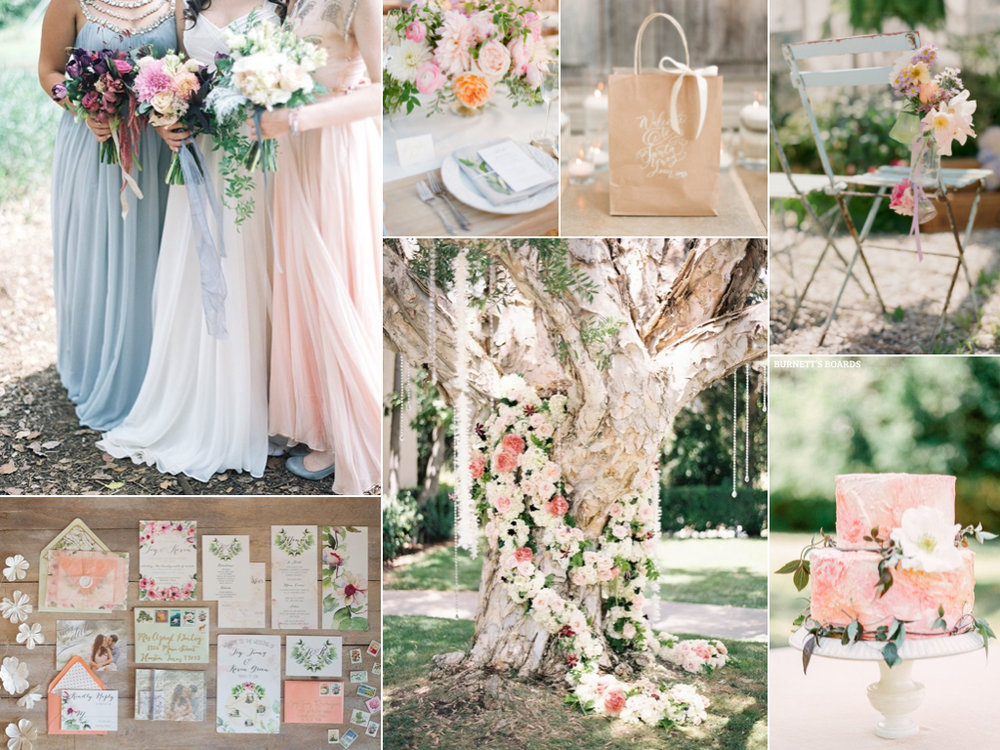 floral-themed-spring-wedding.jpg