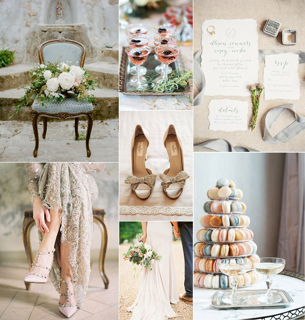 Timeless-French-Elegance-Wedding-Inspiration-1.jpg