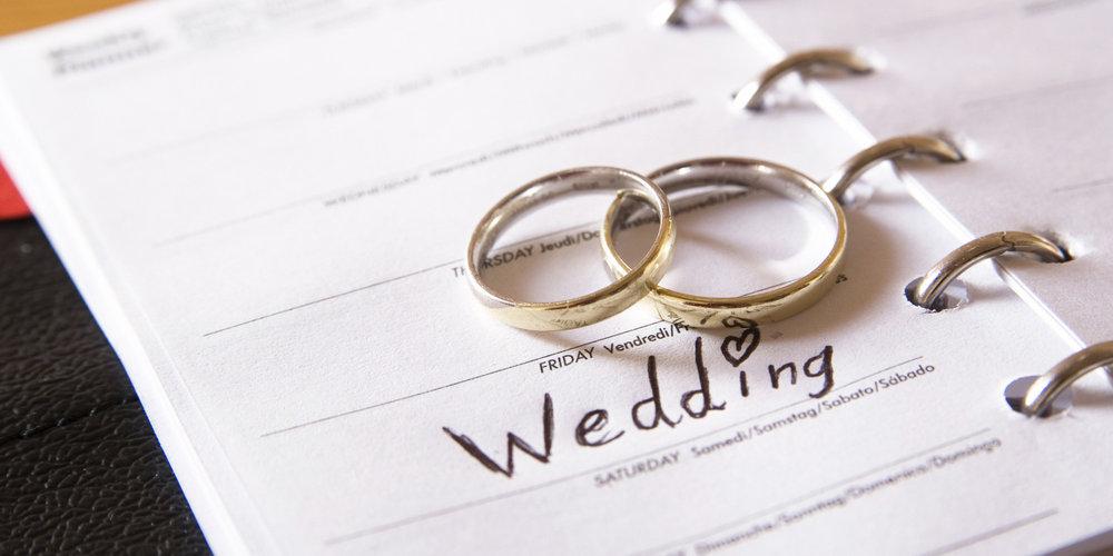o-WEDDING-PLANNER-facebook.jpg
