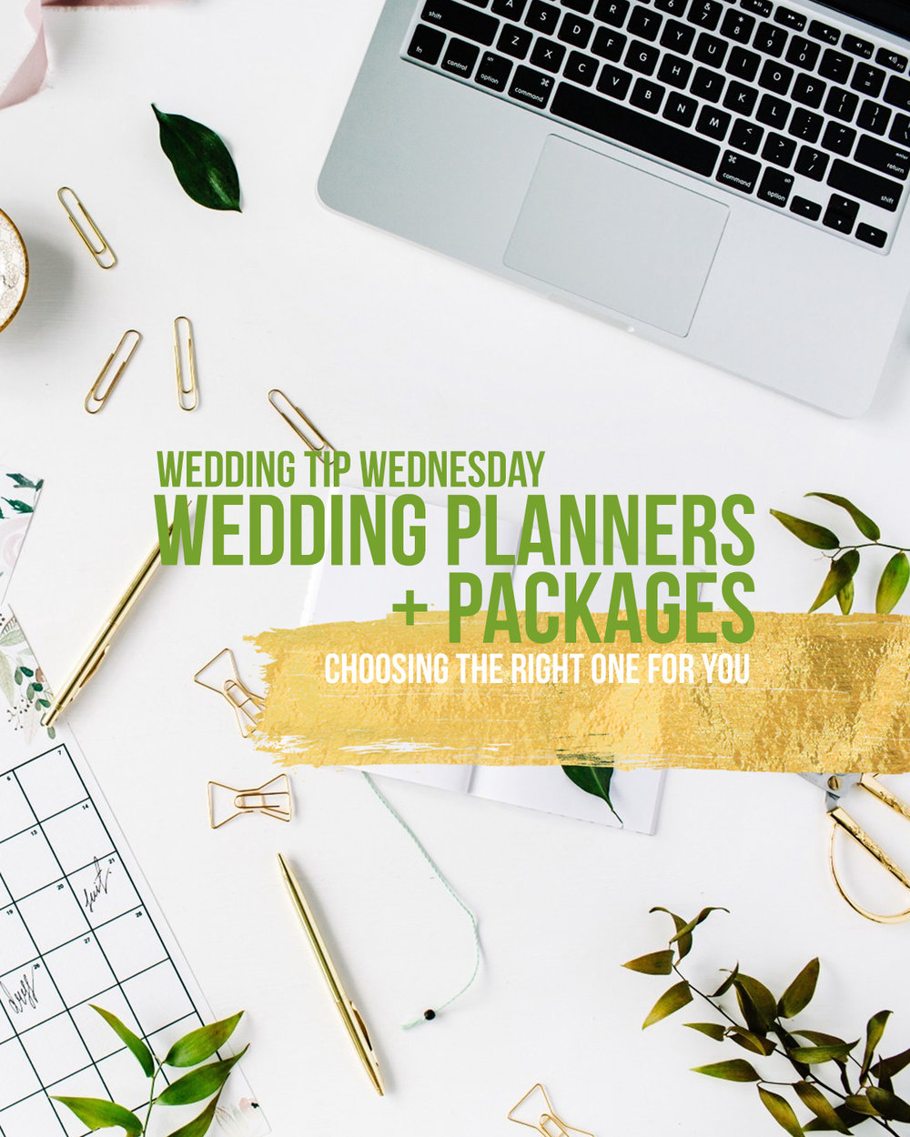 Wedding-Planners-Packages-Insta-Graphic.jpg