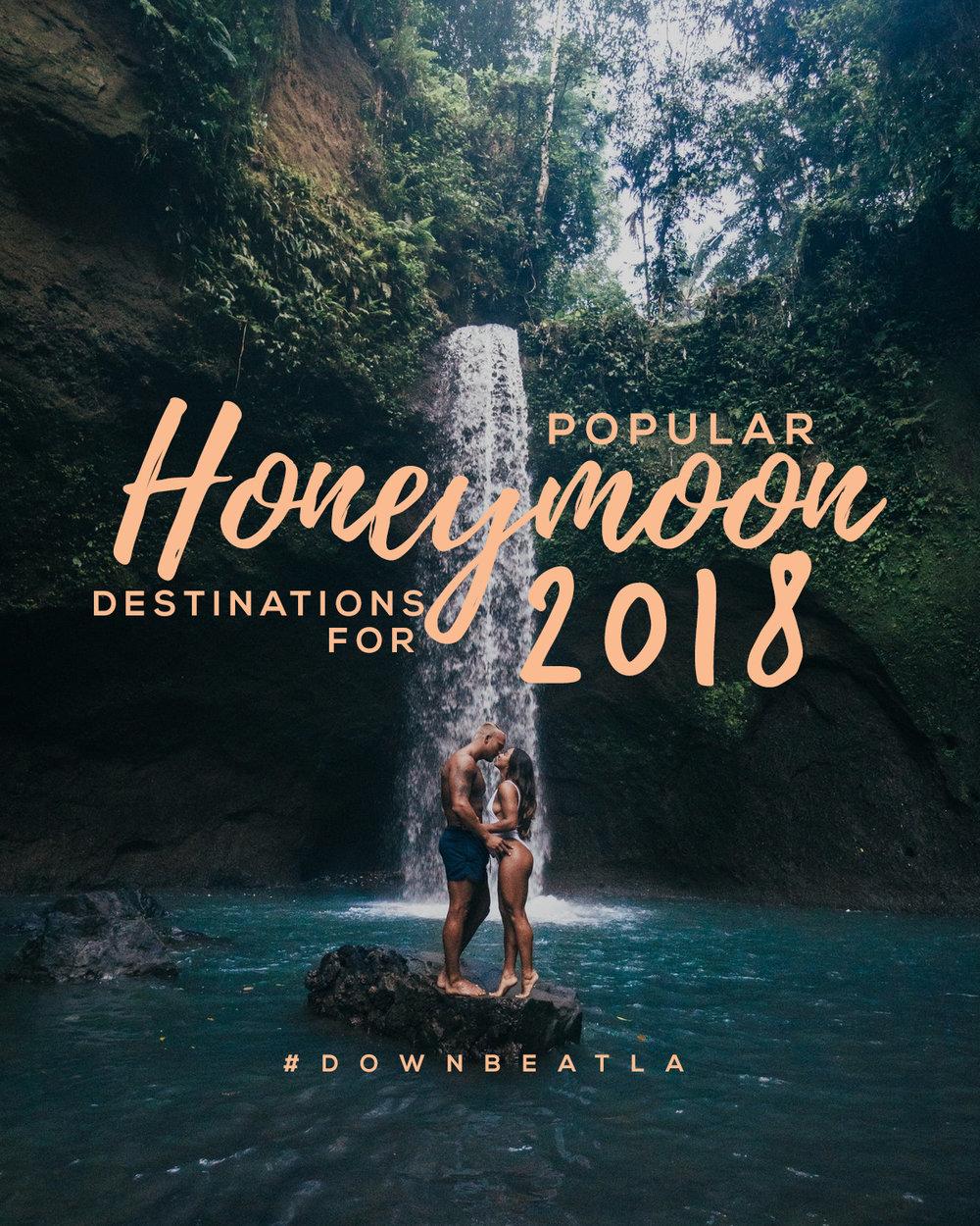 Honeymoon-blog.jpg