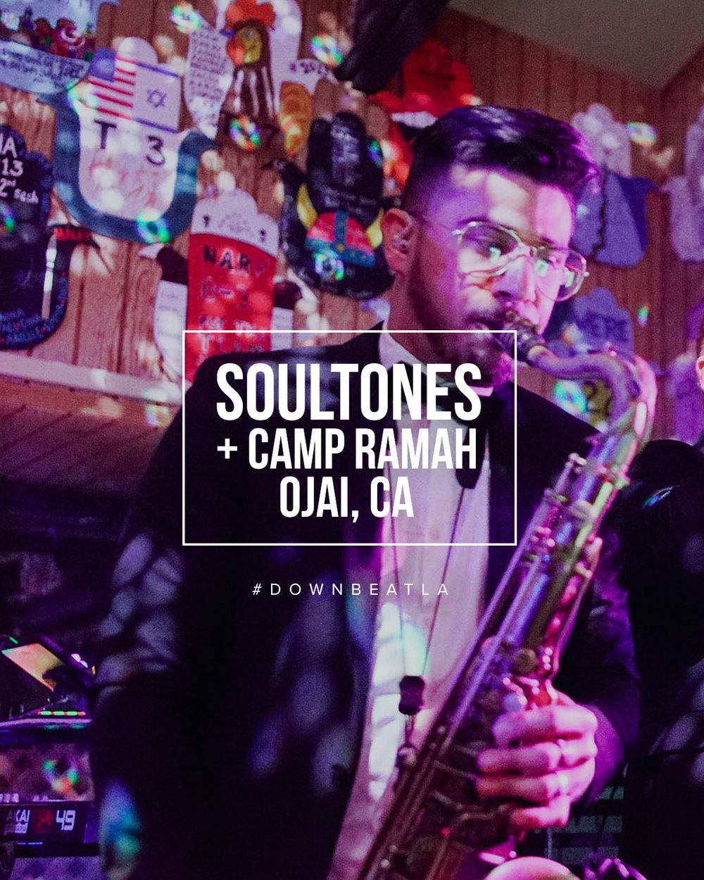camp ramah-1.jpg