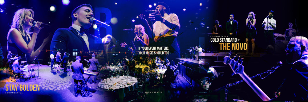 GS-Novo-Layout.jpg