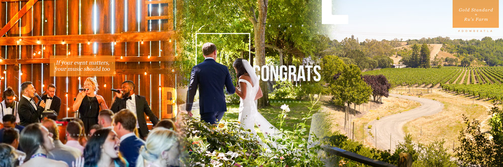 GS-Rus Farm-Layout.jpg