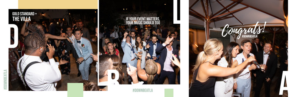 GS-The-Villa-Trip.jpg