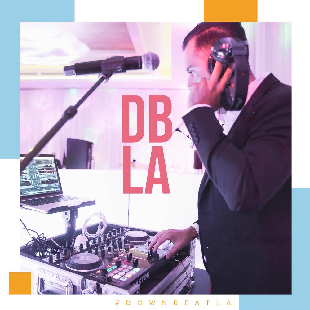 DJ-Live-Pasea-2.jpg