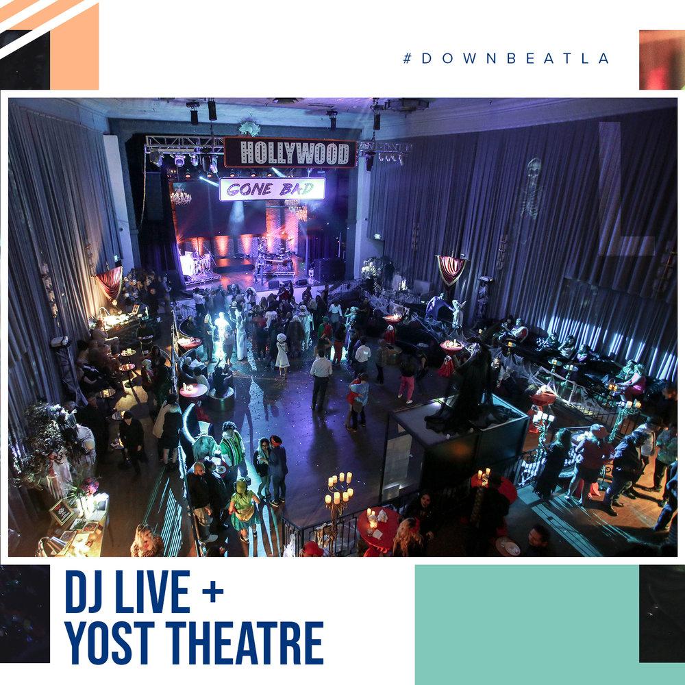 DJ LIVE-YOST-2.jpg
