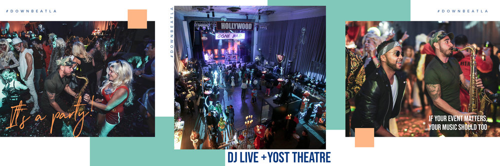 DJ Live-Yost-Layout.jpg