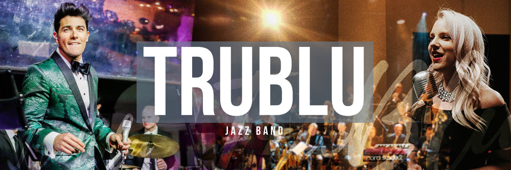 New-TruBlu-Graphic-Banner2.jpg