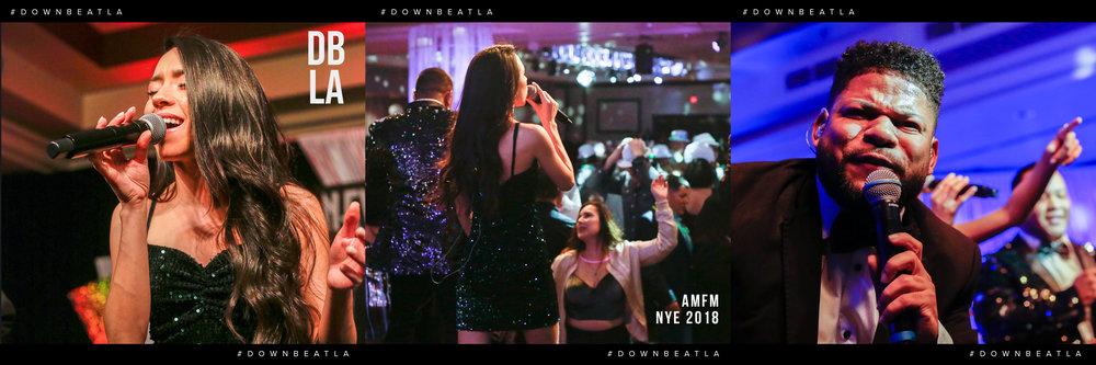 AMFM-NYE2018-Layout.jpg