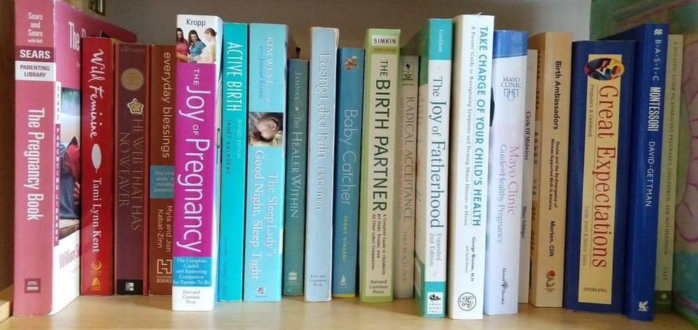 doula books.jpg