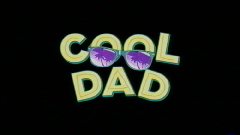 cool dad.png