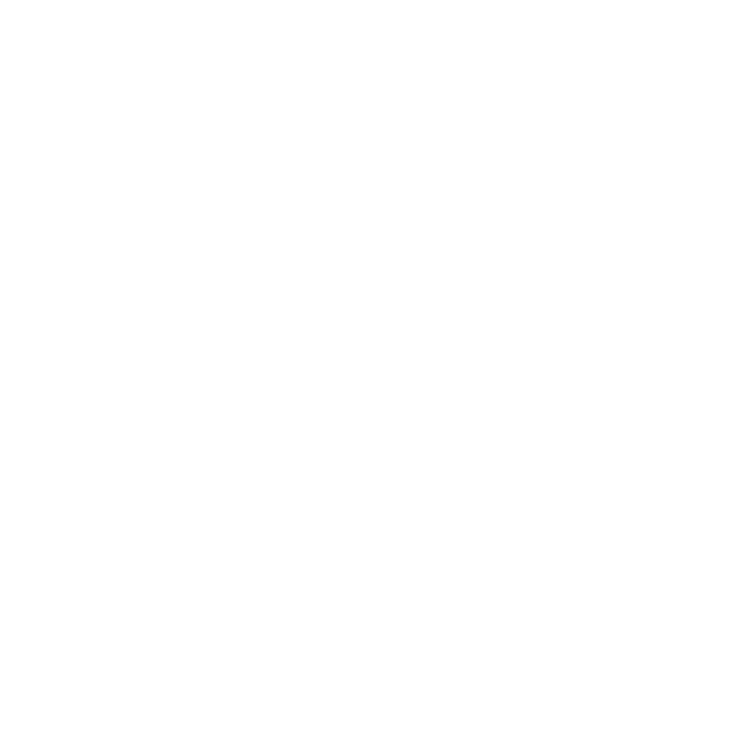Grosse Pointe Woods Foundation