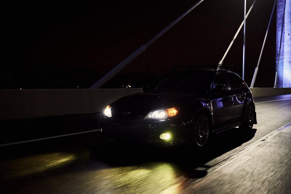 Subaru WRX STI - 3 (Web JPEG).jpg