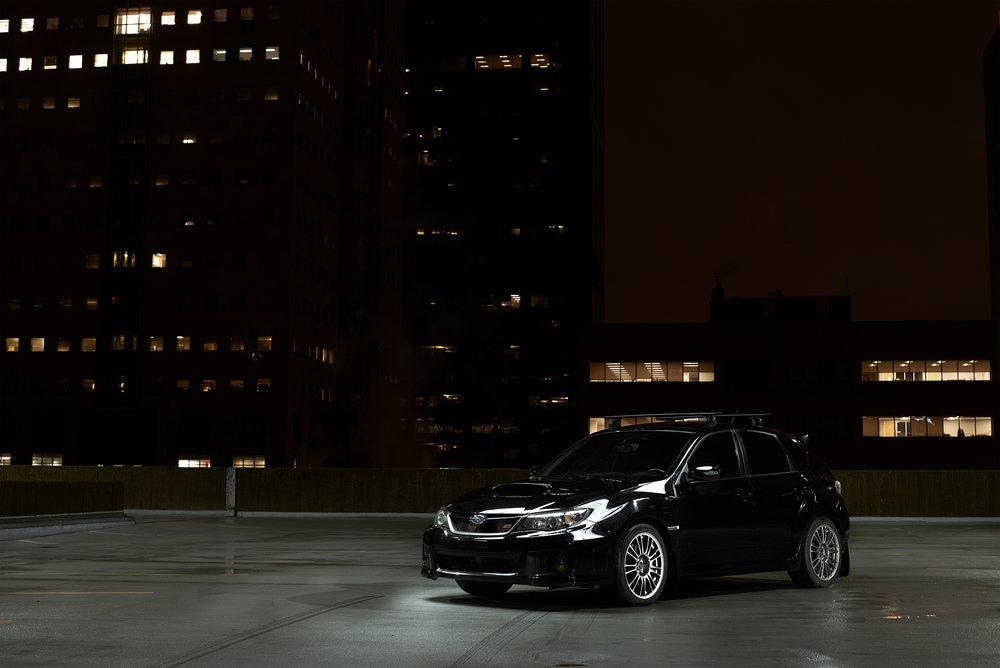 Subaru WRX STI - 1 (Web JPEG).jpg