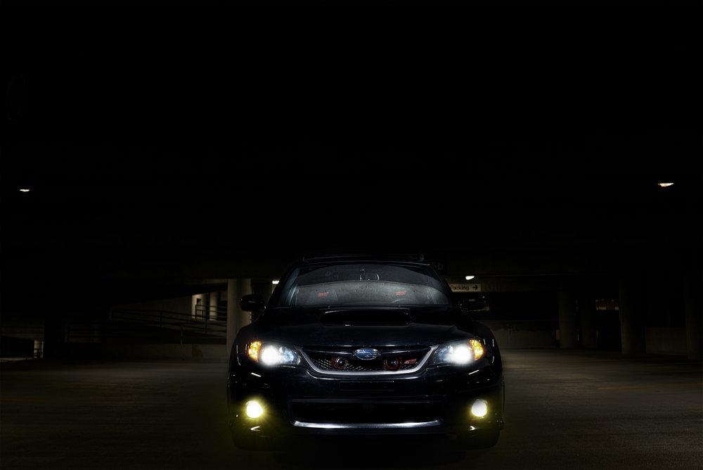Subaru WRX STI - 2 (Web JPEG).jpg