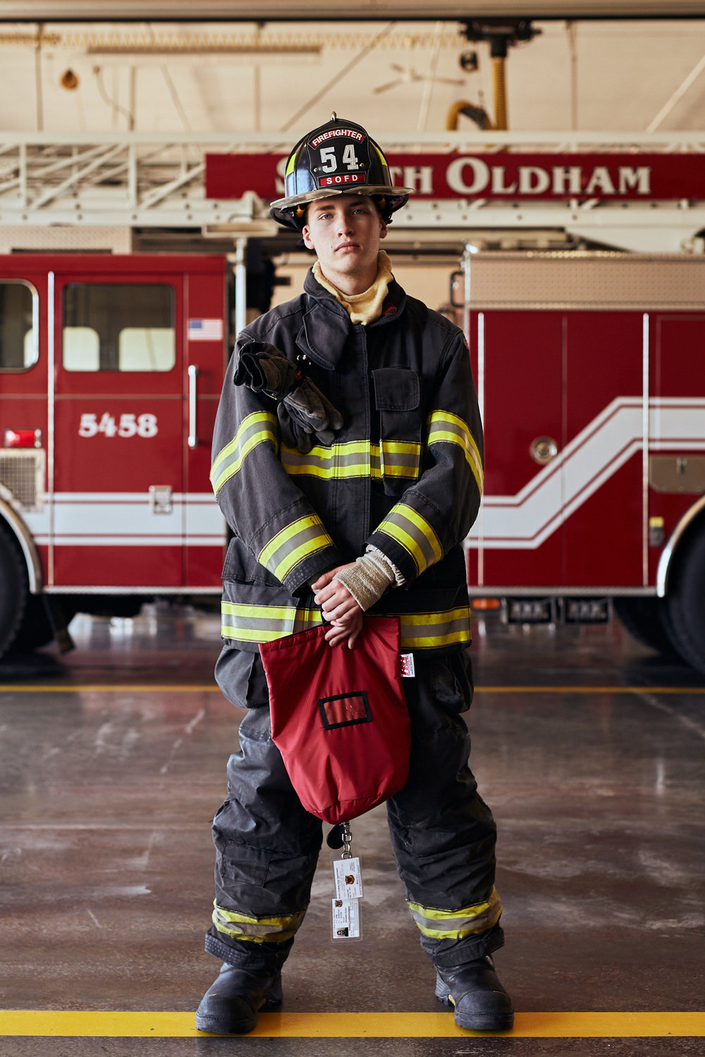 south_oldham_fire_department_20171202_Ryan_Noltemeyer_31_WEB.jpg