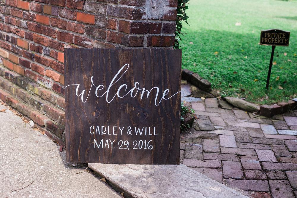 carley_will-487.jpg