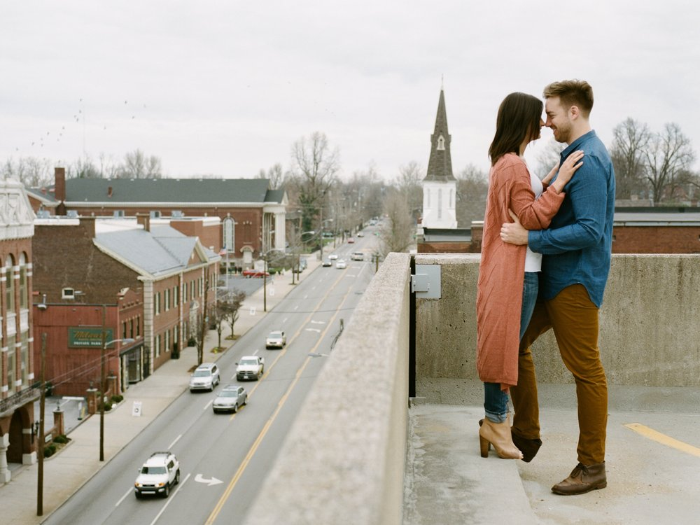 Engagement Session - $5001 hour shoot at location of your choiceFinal Digital Photos (Download + Online Gallery)Included for free when you book a wedding