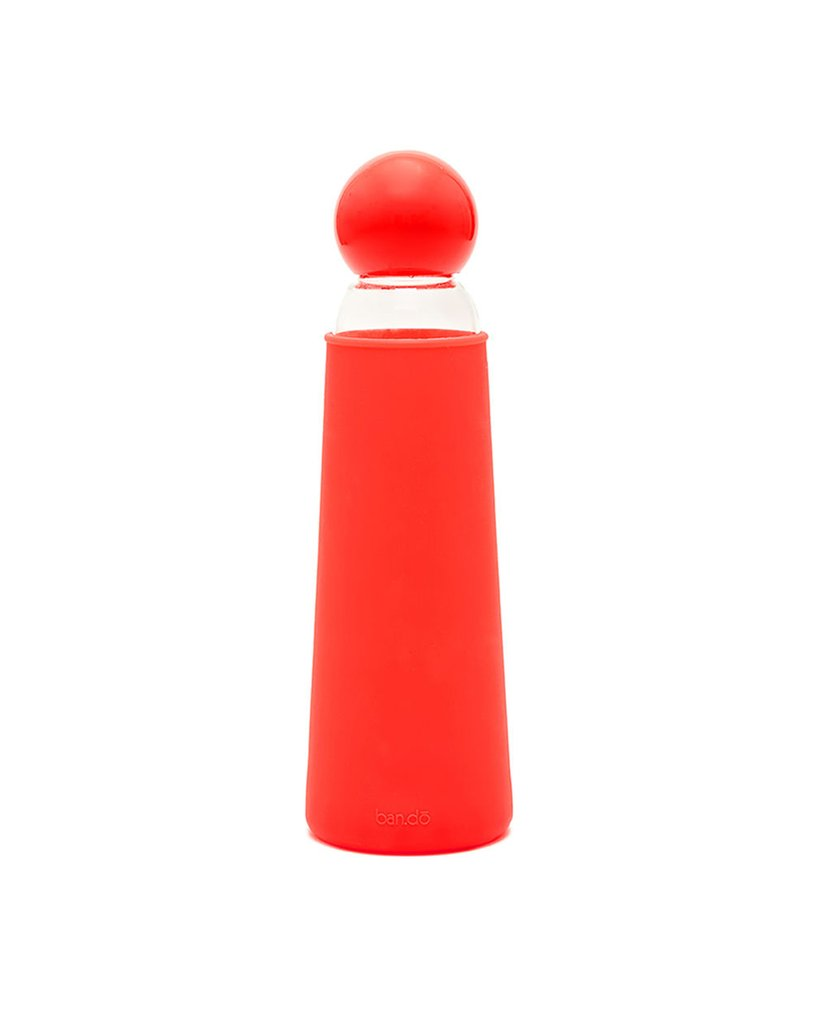 trendy water bottle -