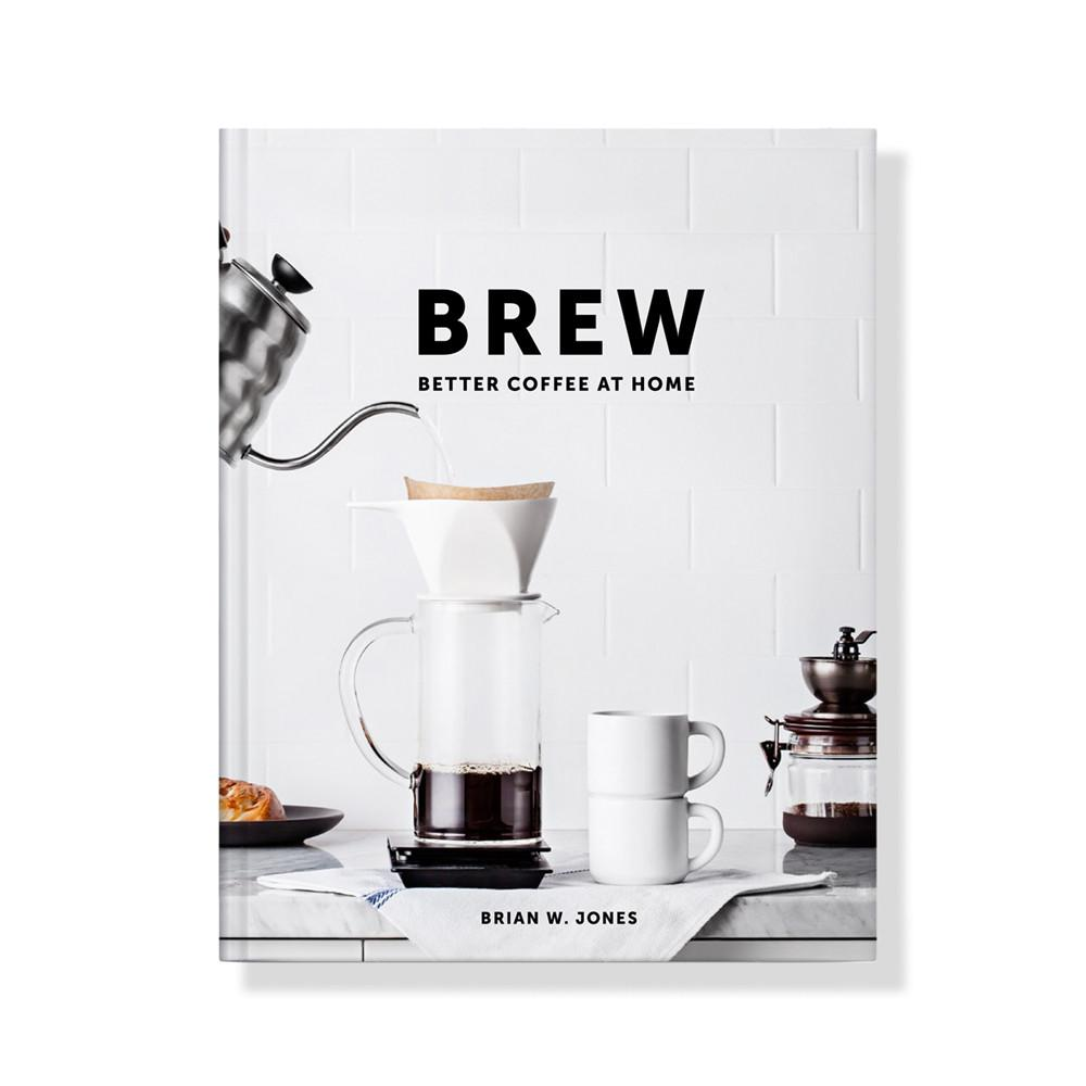 for the coffee lover -