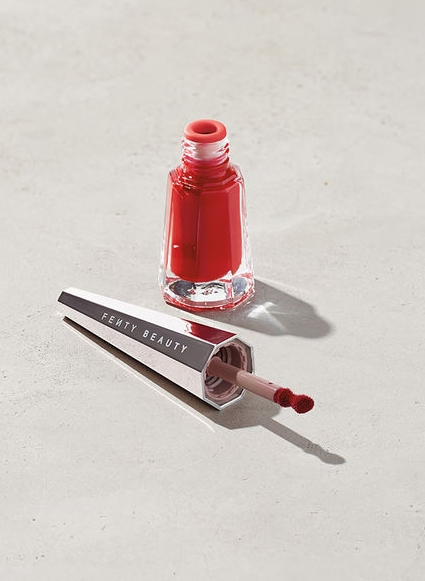 Fenty Lip Paint -