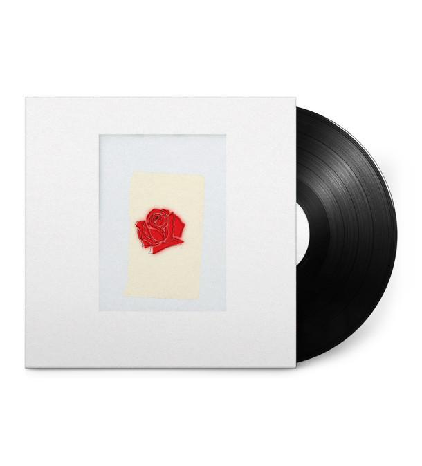 vinyl_online_1024x1024.jpg