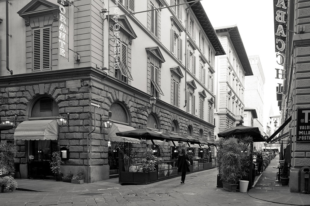 Florence-Travel-Guide-0001-8.jpg