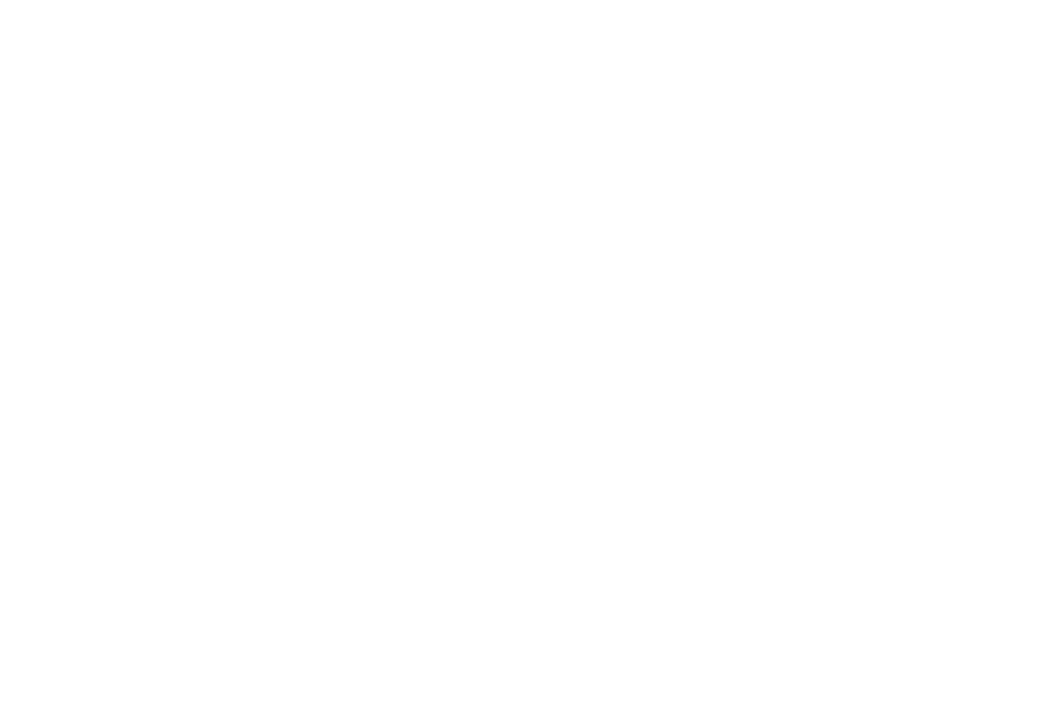 HH Home