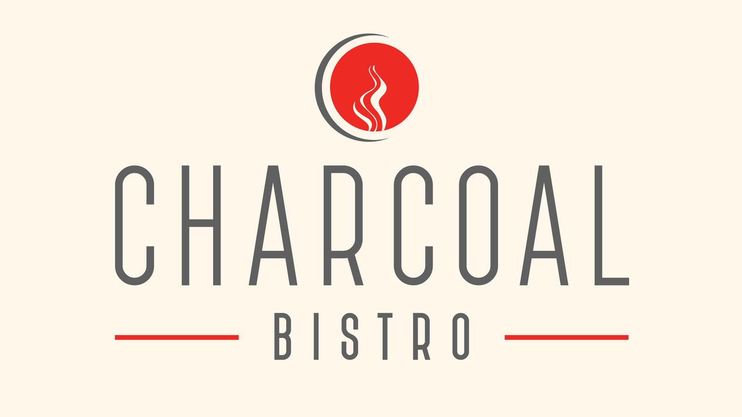 Charcoal Bistro