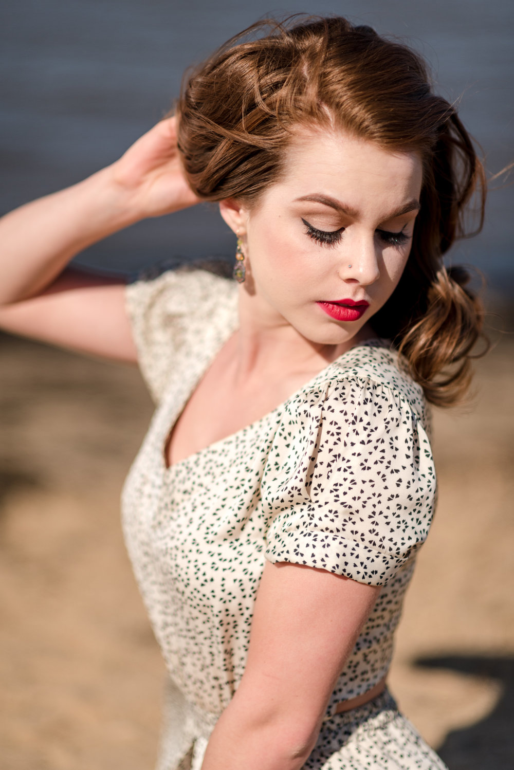amberly-vintage-beach-session-wolfcrest-photography-5.jpg