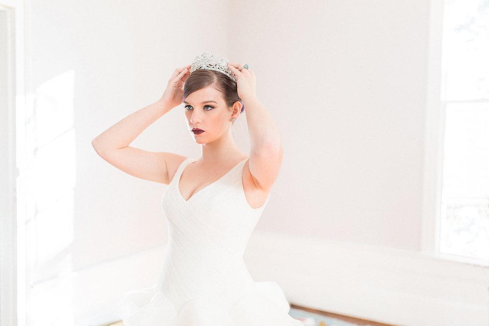 mimshousefineartwedding-40V.jpg