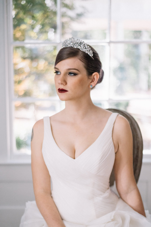 Wedding Films-0011.jpg