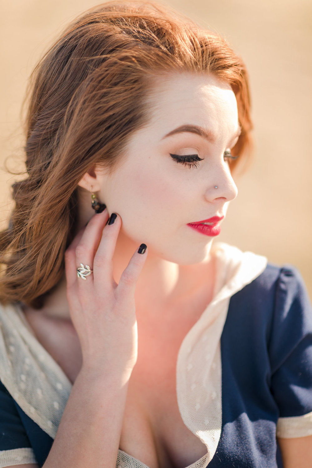 amberly-vintage-beach-session-wolfcrest-photography-74.jpg