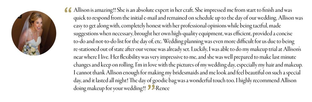 Wedding Wire Testimonial from Renee-01.jpg