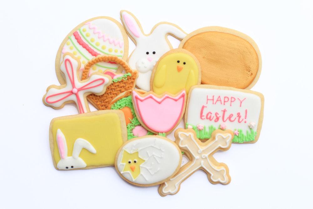 Easter Set.jpg