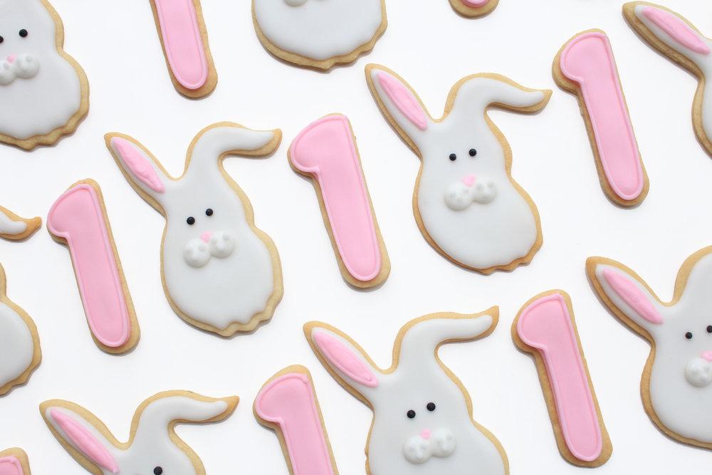 Bunny Birthday Set.jpg