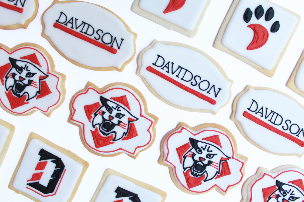 Davidson Set.jpg