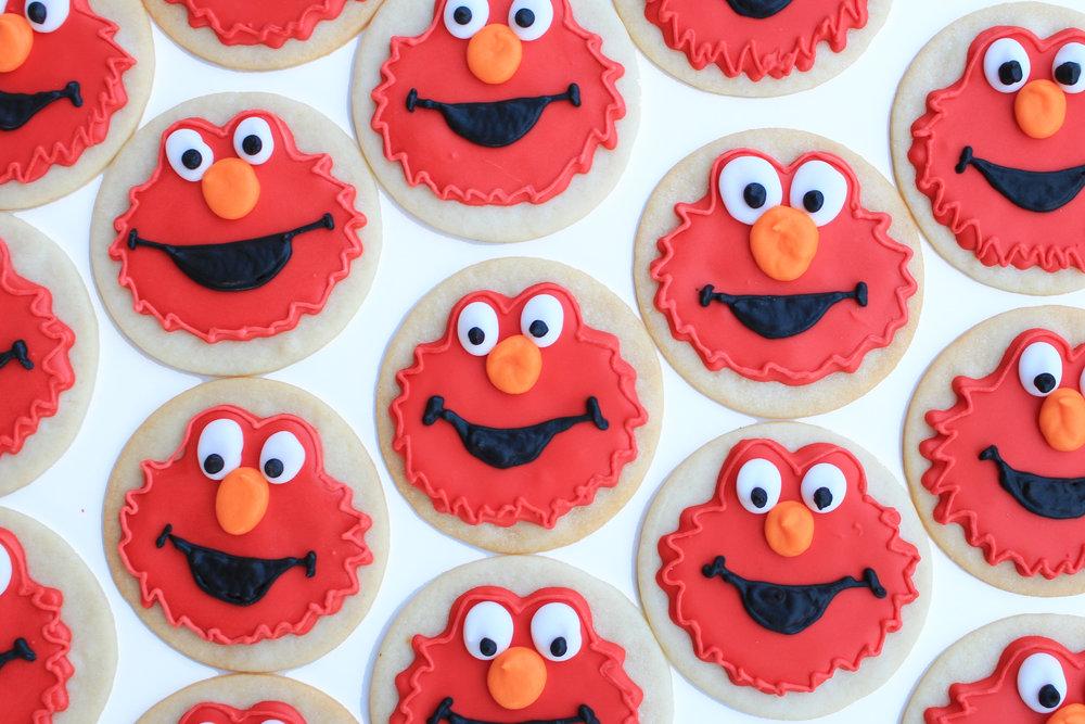 Elmo Set.jpg